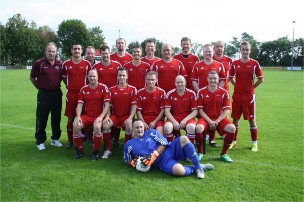alte-herren-team