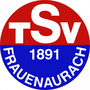 cropped-logo-tsv-1000x1000.png