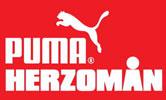 herzoman-logo