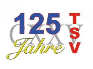 logo-125-500
