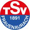 TSV 1891 Frauenaurach